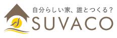 SUVACO