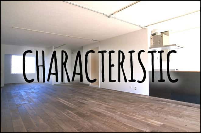 banner_characteristic_s