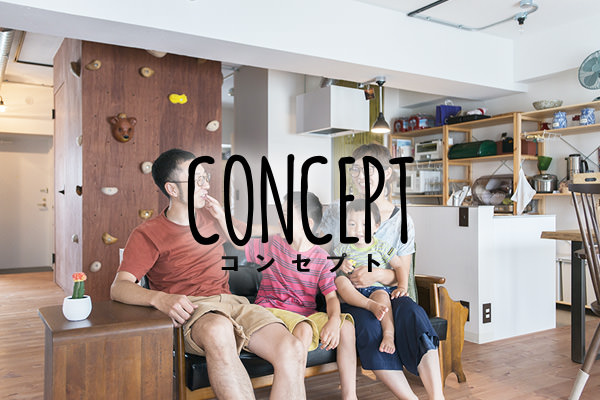 concept-r