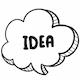 Idea 2≈