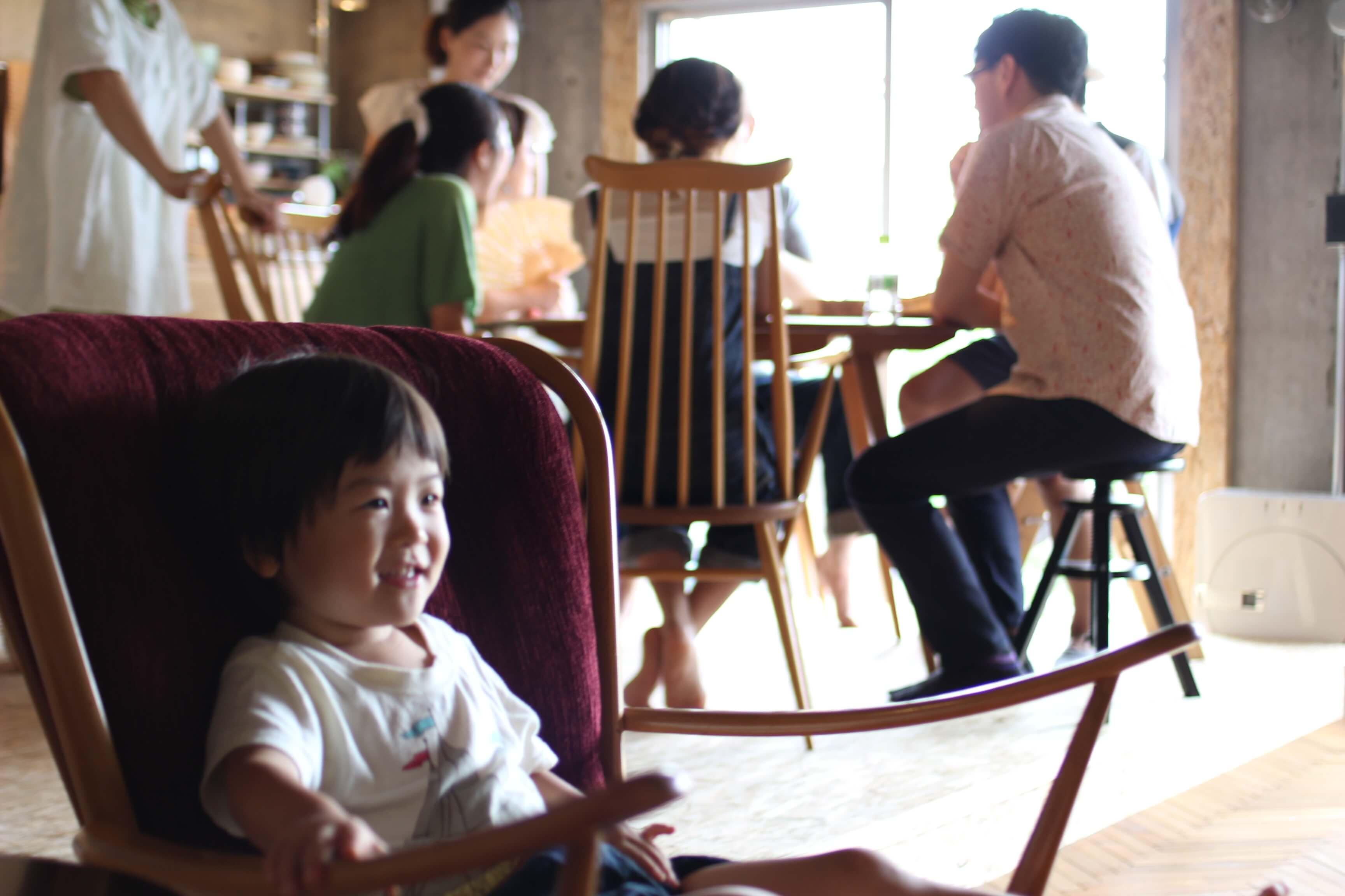 神奈川県相模原66㎡のリノベーション事例