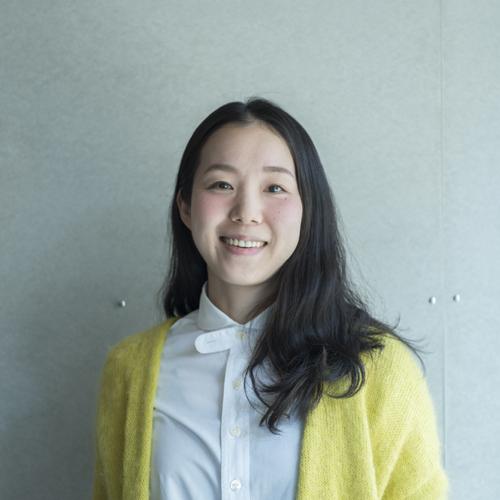 大澤雅美のプロフ写真
