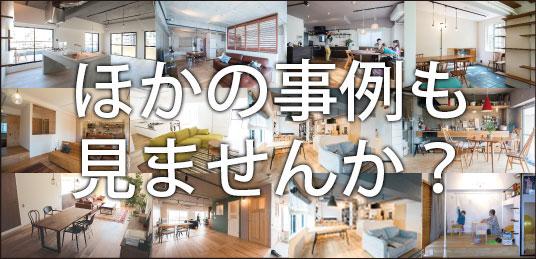zero_jireibanaa