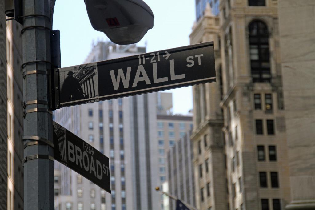 S Stock Exchange 1376107 1920
