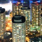 タワーマンションのメリット・デメリット実際の住み心地は?