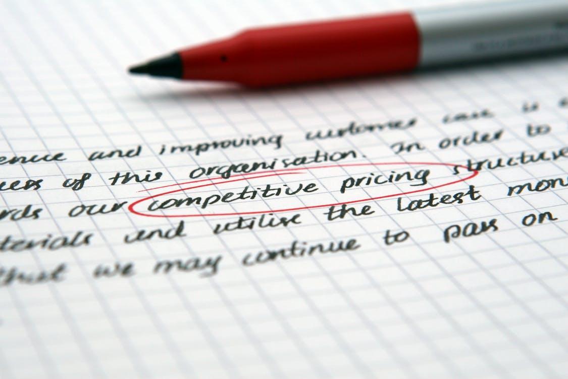 リノベ価格は平米単価