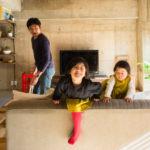 東京都「中村橋」61㎡ リノベーション事例