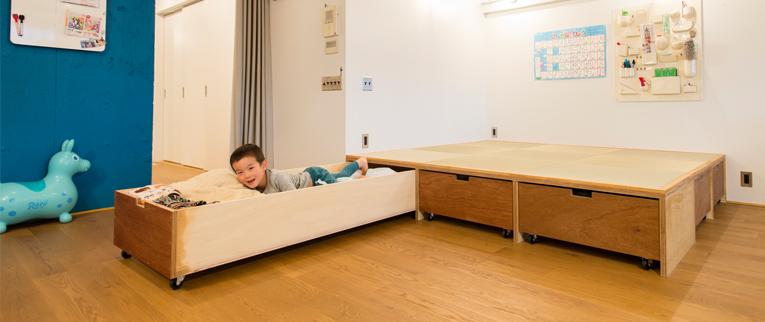 shiki-renovation-a-o-07-1
