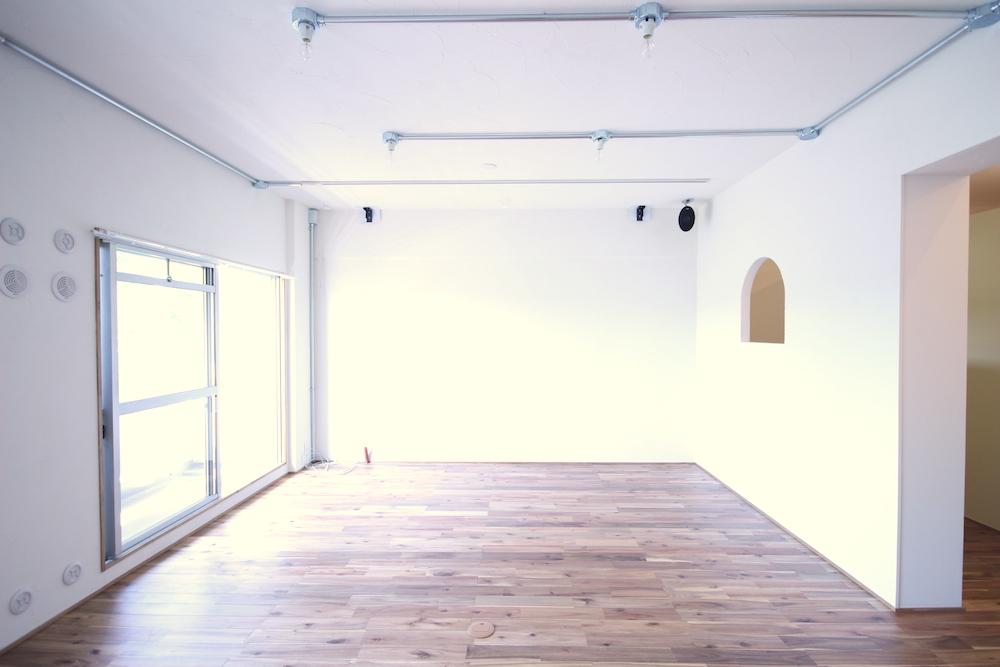 新松戸の中古マンションのリノベーション事例