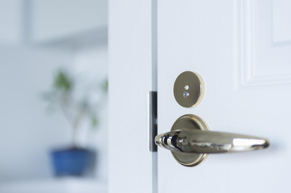 賃貸か購入か熟考して決断した住宅2