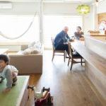 埼玉県さいたま市「武蔵浦和」67㎡ リノベーション事例