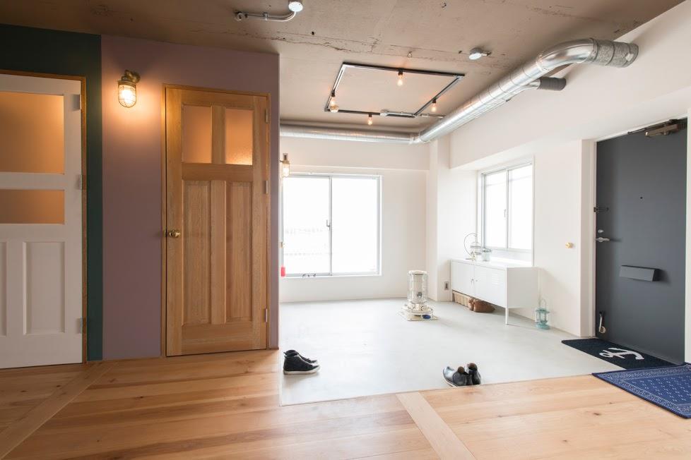 renovation-entrance