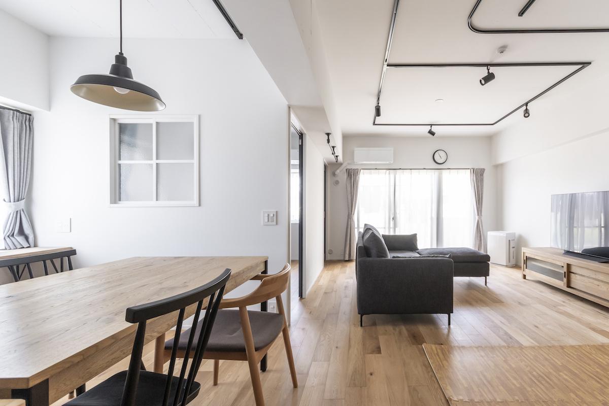 renovation-design-office