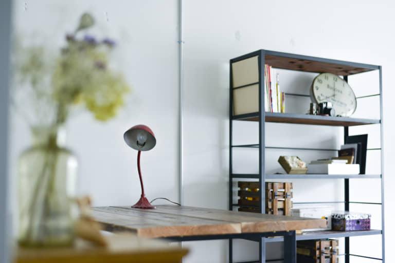 advantages-of-second-hand-apartments