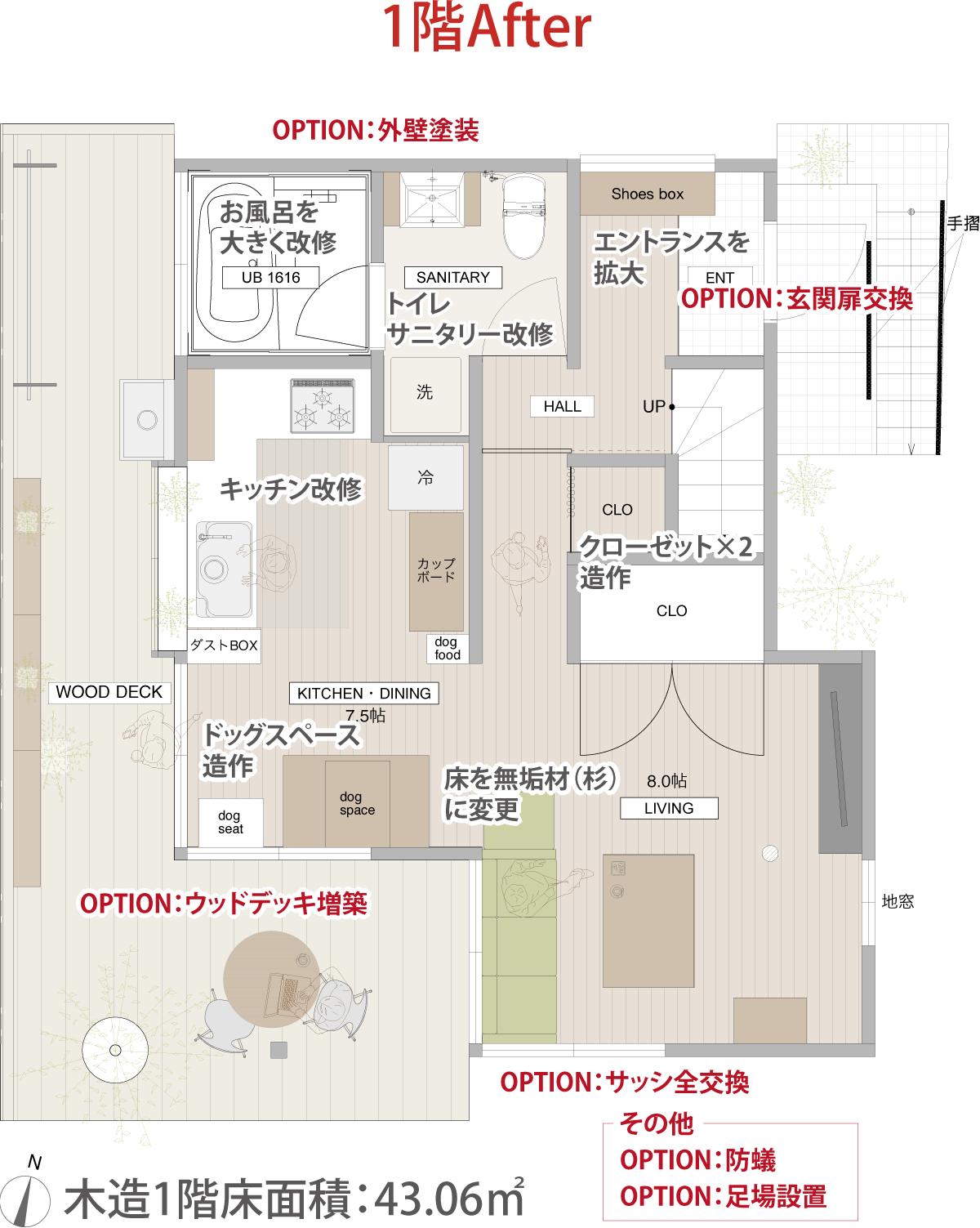 renovation-plus-op-af1