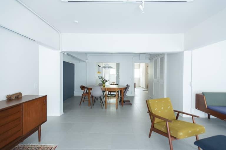 floor-plan-20180802