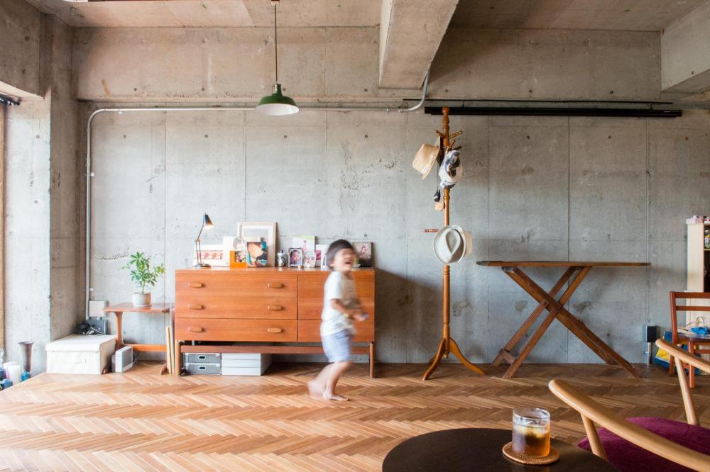 floor-renovation