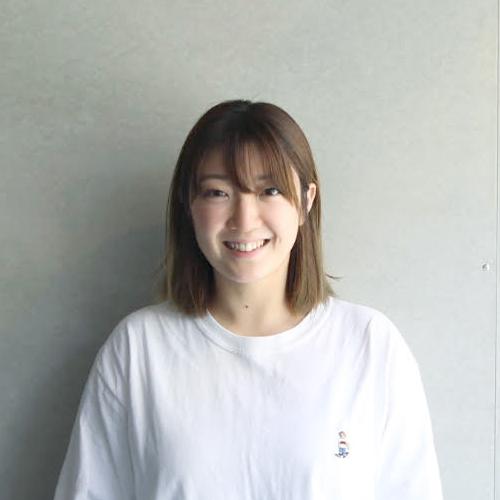 ゼロリノベ倉田