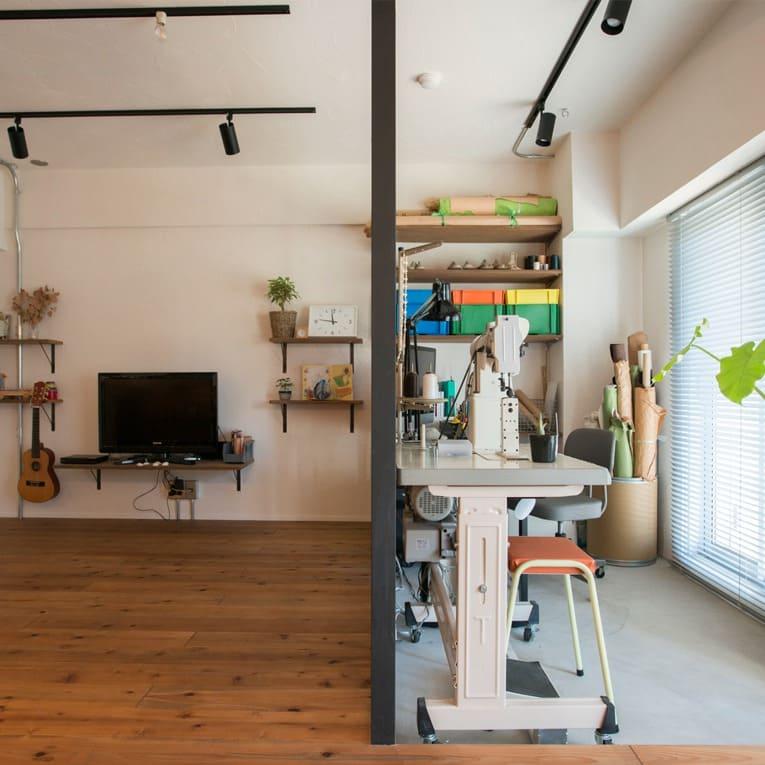 renovation-minamimachida-top