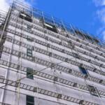 マンションの大規模修繕とは?実施内容や期間・費用など詳しく解説