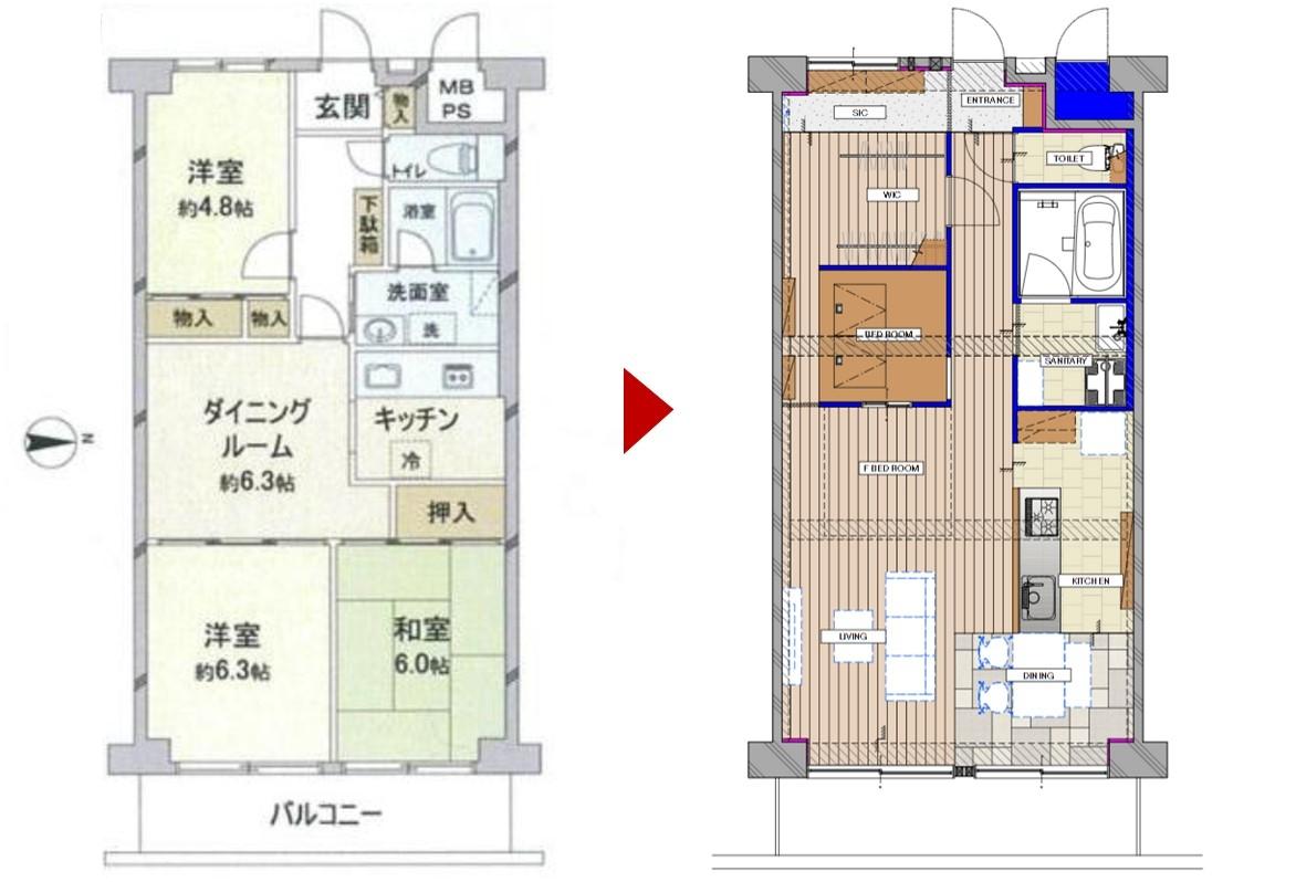 asakadai-before-after