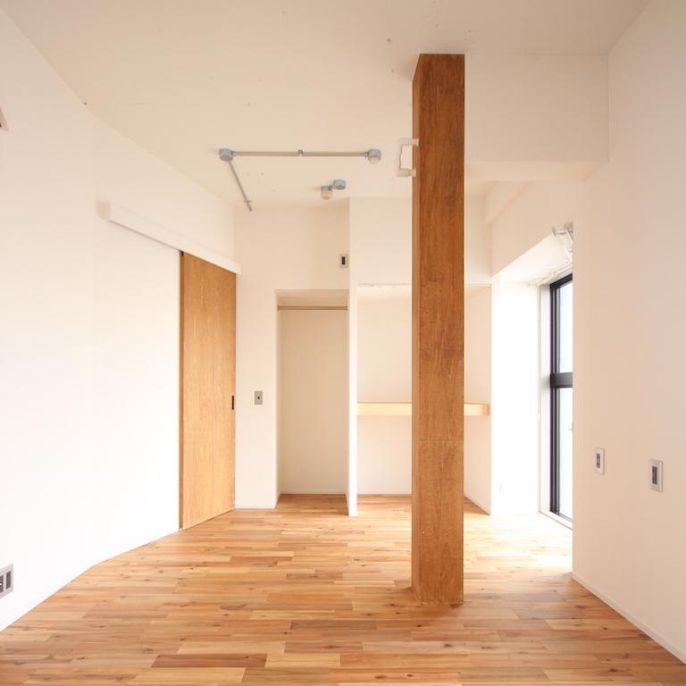 honjyoazumabashi-renovation-top