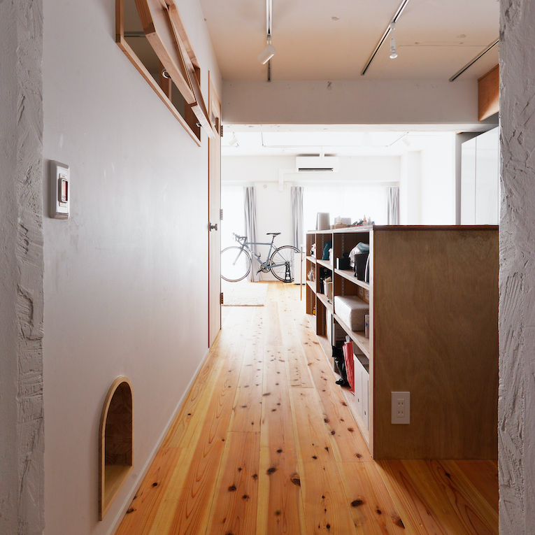 nishimagome-renovation-top