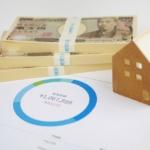 マンション 資産 価値画像