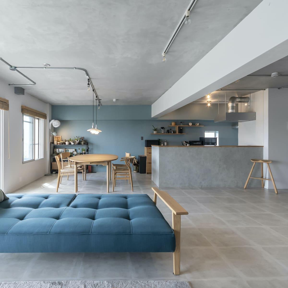 mizuhodai-renovation-top
