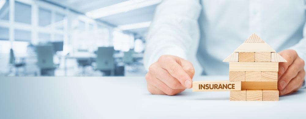 三大疾病で保険金がおりる条件
