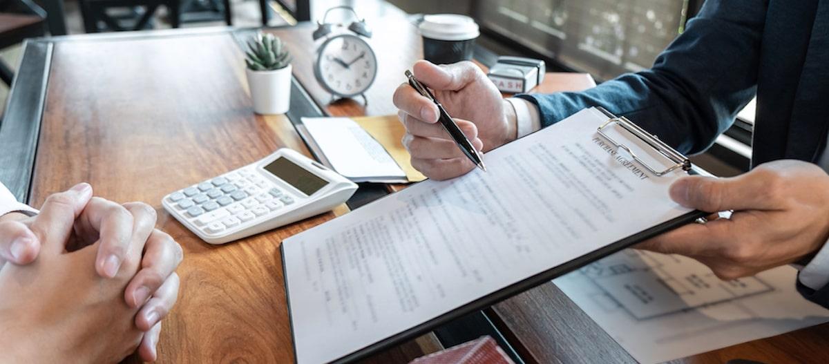 住宅ローンを連帯債務で組むのに向いている人