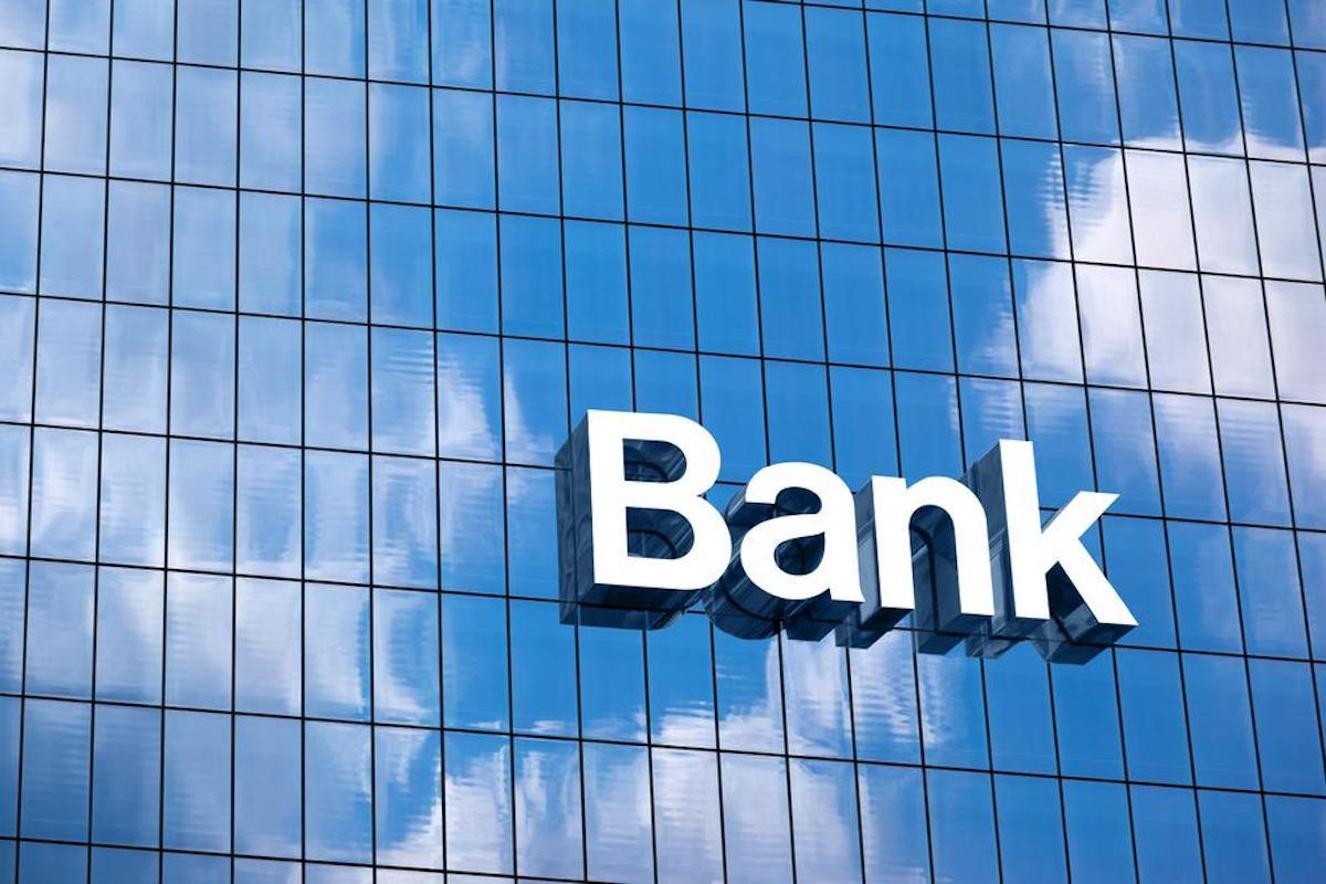 オーバーローンが借りられる銀行
