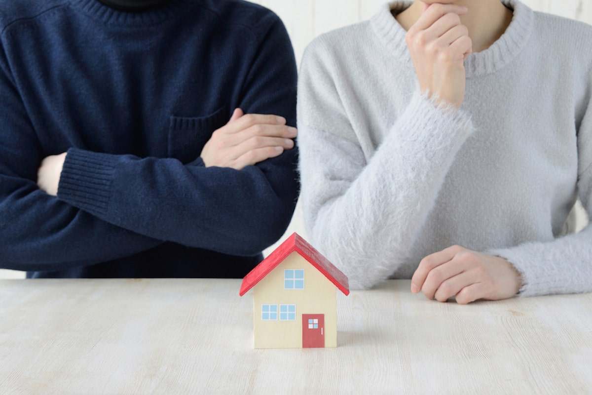 4.「連帯債務」「ペアローン」「連帯保証」の違いを詳しく解説