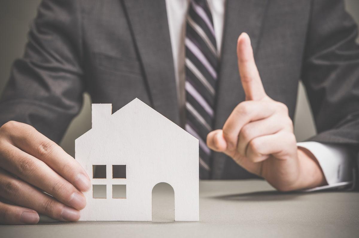 住宅ローン 連帯債務 アイキャッチ
