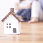 住宅ローンの保険