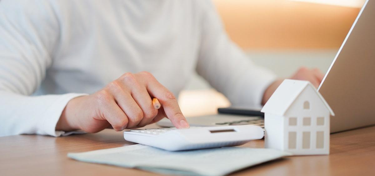 住宅ローンを連帯債務で組むことのデメリット