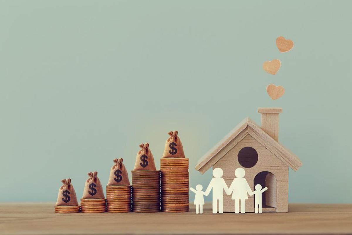 住宅ローン控除の特定取得について